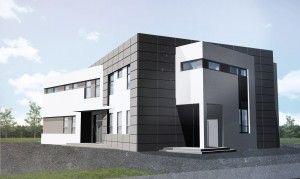 Pracownia architektoniczna