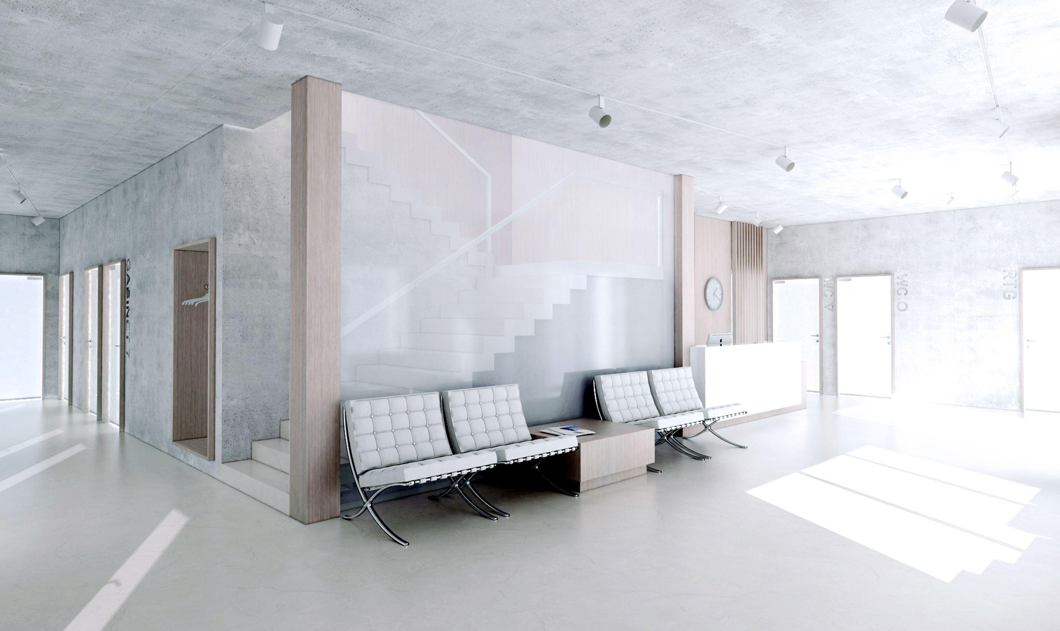 Architekt Poznań